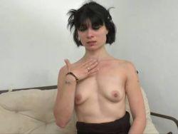 Frauen nackt bilder dünne Deutsche Sexbilder